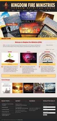 kingdom-fire-ministries