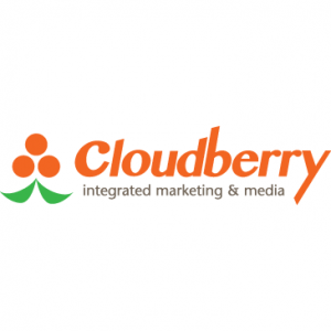 Cloudberry IMM